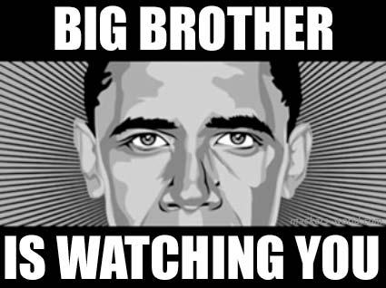 big-brother-watching-obamacartoon